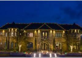 California Landscape Lighting California Landscape Lighting Luxury Best Illumination Station