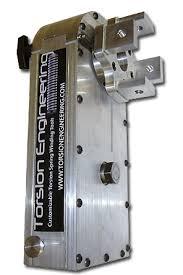 Garage Door Torsion Spring Winding Bars by Torsion Spring Winding Tools Garage Door Installation