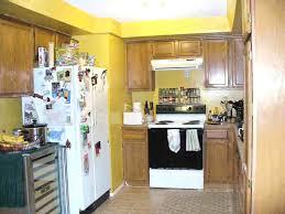 Yellow Kitchen Backsplash Ideas Yellow Kitchens 2017 Kitchen Ideas And House Wonderful Gray