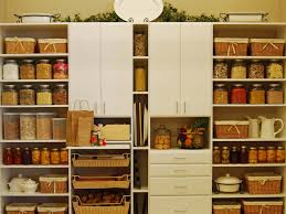 kitchen kitchen pantry ideas and 50 kitchen pantry ideas corner
