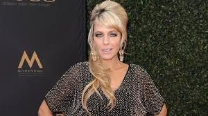 adrianne zucker new hairstyle 2015 is donald trump talking about in leaked video days of our lives