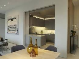 cloison vitree cuisine cloison vitree cuisine cloison coulissante avec cuisine cloison