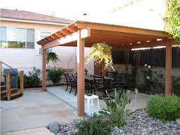 contemporary deck patio ideas best house design nice covered
