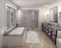 This Custom Built by Shower Stunning Building A Tile Shower Floor Create A Stunning