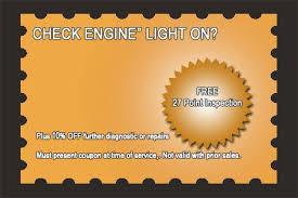 free check engine light test near me check engine light diagnostics elk grove village schaumburg and itasca