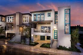 Apex Floor Plans by Apex At Civita U2013 Best In American Living