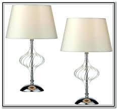 Table Lamps Walmart Table Lamp Combo Walmart 35407 Astonbkk Com