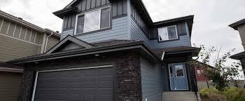 100 home floor plans edmonton 26 kingston glenridding in