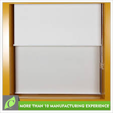 Blackout Paper Blinds Folding Paper Blinds Folding Paper Blinds Suppliers And