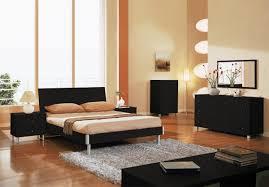 modern furniture bedroom sets modern black bedroom sets