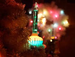 vintage bubble light replacement bulbs unusual idea christmas bubble light lights canada lowes target