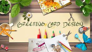card invitation design ideas design a greeting card diy design a
