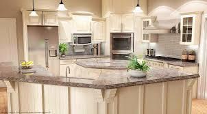 kitchen sink lighting ideas startling 98 kitchen lighting kitchen design gallery kitchen