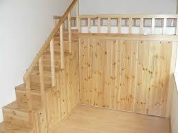 etagenbett mit schrank etagenbett mit treppen die besten 20 doppelstockbetten ideen auf