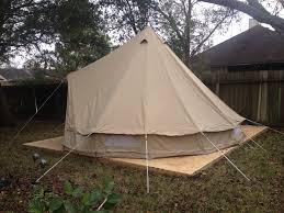 Platform Tents by 28 Tent Deck Tent 10 X 15 Deck Tent White Rentals Tent