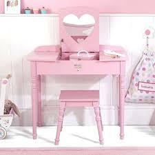 kidkraft princess table stool vanities kidkraft vanity set diva vanity table stool by kidkraft
