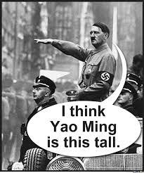Advice Hitler Meme - really hitler by nazzquipit meme center
