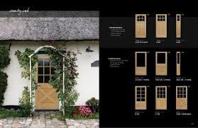 9 Lite Exterior Door Stunning 9 Lite Exterior Door Gallery Interior Design Ideas