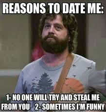 Date Memes - reasons to date me memetastic meme pinterest meme memes and