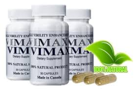 jual vimax asli canada capsul obat pembesar penis asli vimax capsul
