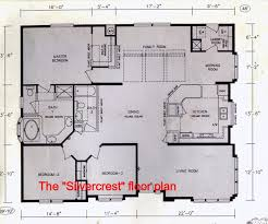 home plans with mudroom uncategorized mudroom laundry room floor plan particular in