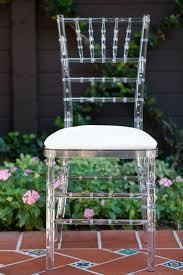 clear chiavari chairs chiavari chair rentals of dallas event rentals dallas fort