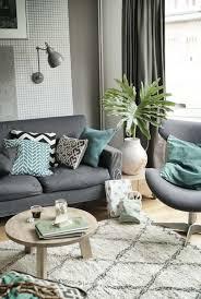 beautiful home interior designs unique beautiful home interior