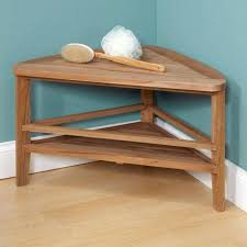 mission style bench with shoe storage shoe bench storage furniture