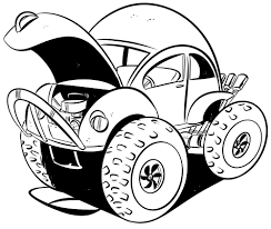 volkswagen bug drawing process vw u201cpunchbuggy u201d u2013 krishna draws custom illustrations and