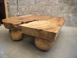 coffee table design fascinating traditional real wood coffee