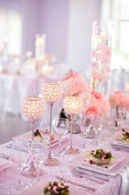 Centerpieces For Bridal Shower by 276 Best Glamourous Bridal Shower Images On Pinterest Bridal
