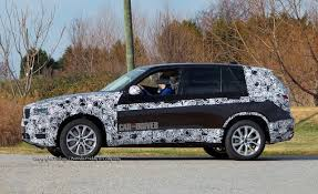 bmw jeep 2017 bmw x5 reviews bmw x5 price photos and specs car and driver