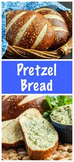 oktoberfest menus and recipes best 25 oktoberfest food ideas on cheese pretzel