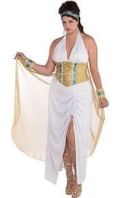 Halloween Costumes Goddess Athena Goddess Costume Size Halloween