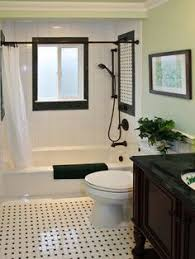 retro black and white bathrooms hungrylikekevin com