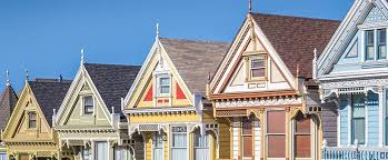 san francisco bay area real estate new homes open homes news