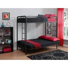 Couch That Converts To Bunk Bed Convertible Futon Sofa Bunk Bed Best 25 Couch Bunk Beds Ideas On