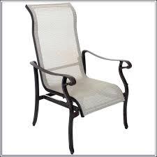 porch chair cushions patio furniture cushions clearance sale
