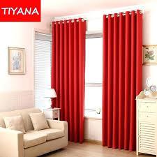rideaux pour fenetre de chambre rideau de fenetre de chambre bas prix rideaux de fen tre en