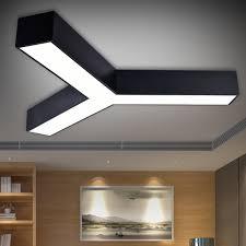 wifi led recessed lights brilliant fabulous ceiling lights flush mount modern popular