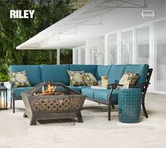 home depot design your own patio furniture create your own patio collection at the home depot