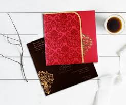 indianwedding cards indian wedding invitations online wedding cards indianweddingcards