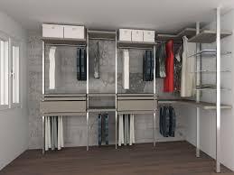 carta da parati su armadio cabina armadio su misura e cameretta morganti arredamenti rimini