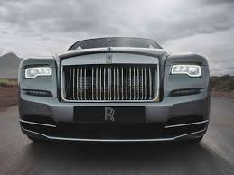 roll royce myanmar rolls royce wraith export car from uk ltd