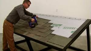 Architecturals by How To Install Malarkey Architectural Roofing Shingles Youtube