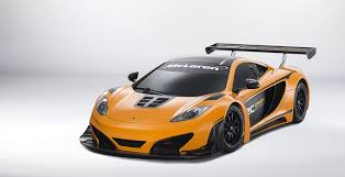 mclaren concept 12c can am edition concept debuts at pebble beach concours d u0027 elegance
