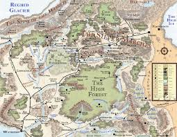Shannara Map 332 Best Mundos Fantásticos Images On Pinterest Fantasy Map