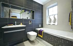 yellow and gray bathroom ideas yellow and grey bathroom ideas bath sources gray grey and yellow