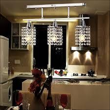 Modern Rustic Pendant Lighting Kitchen Bathroom Chandeliers Living Room Chandelier Small Rustic