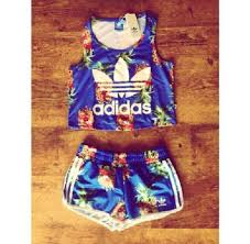 adidas one jumpsuit adidas lotus print all in one adidas us